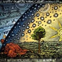 L'astrologie, ça fonctionne réellement ?