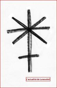 Glyphe de Junon